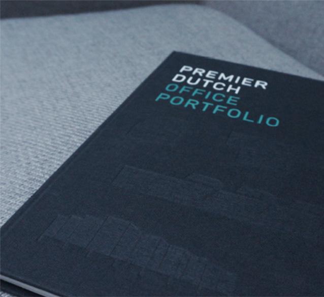 FlowBook_Bookpix01.jpg