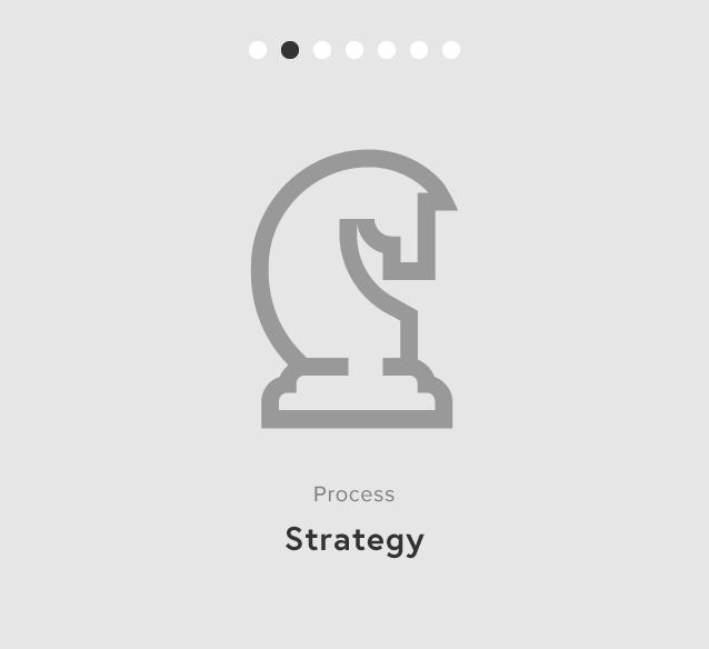 ES_About_Process02.jpg