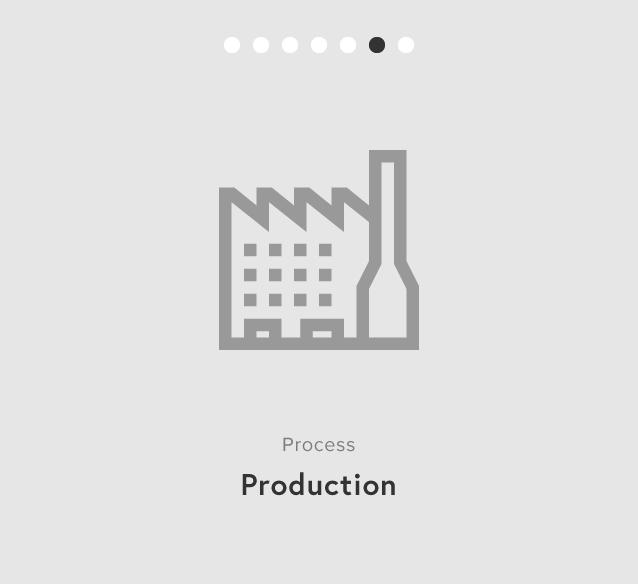 ES_About_Process06.jpg