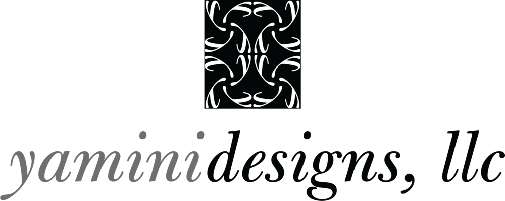Yamini Designs Black_ABOVE.png