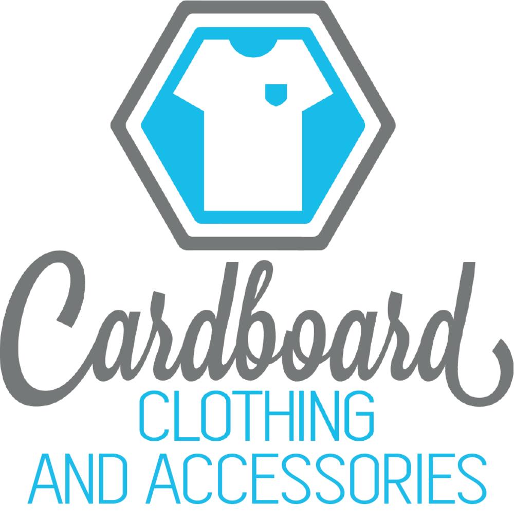 Cardboard Clothing Logo.png
