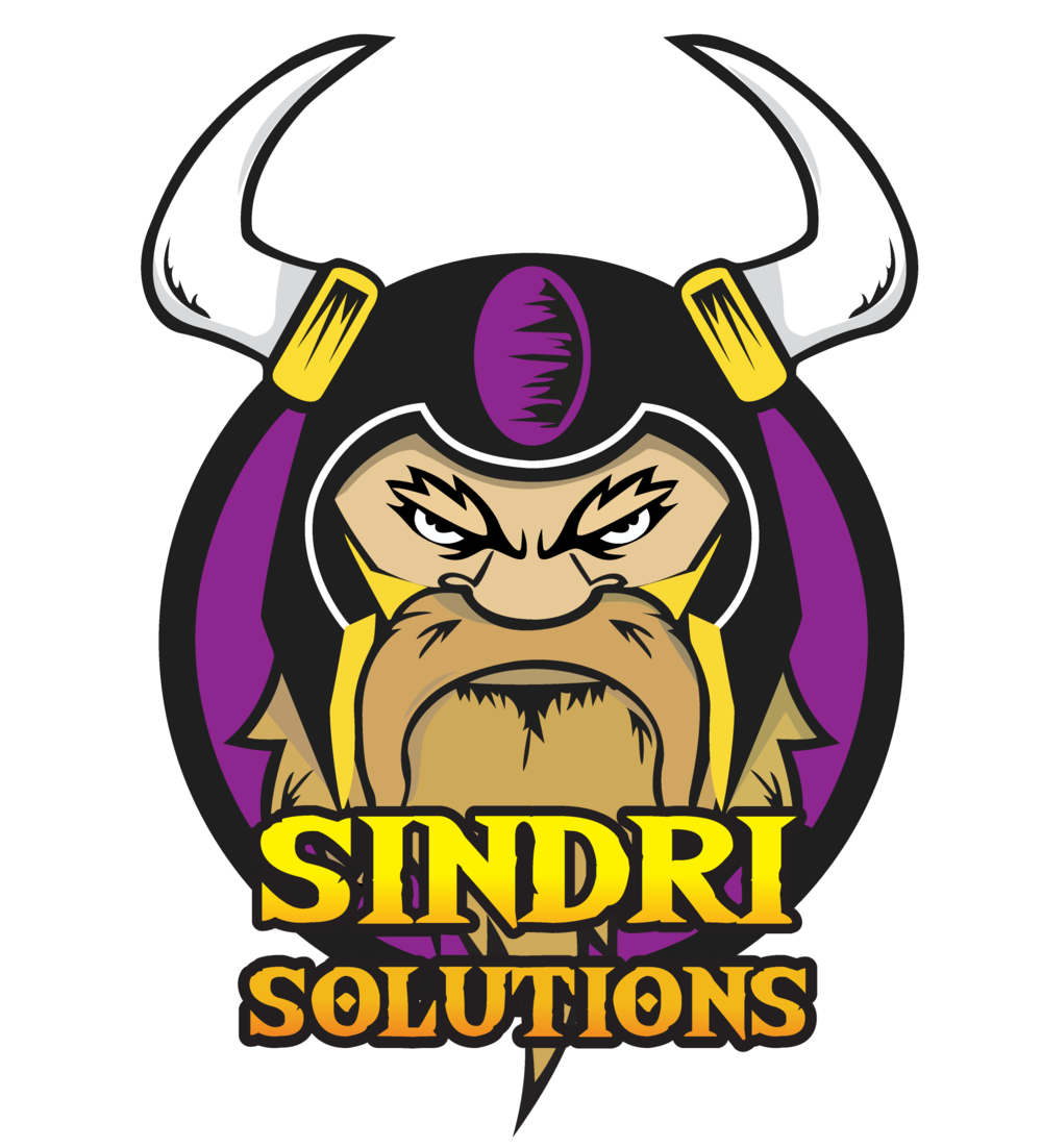 Sindri solutions final updated logo (1).png
