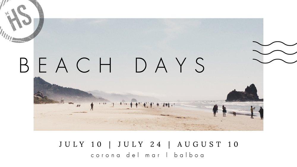 1643_BeachTrips-04.jpg