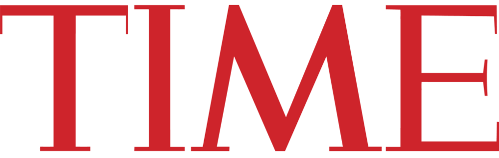 Time-Magazine-Logo-Vector-Image.png