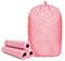 pink 60.jpg