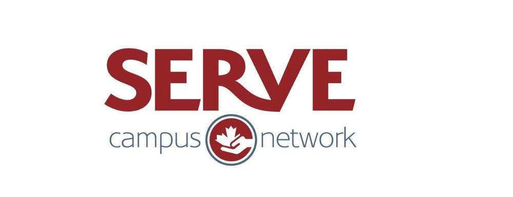 Serve Campus.jpg