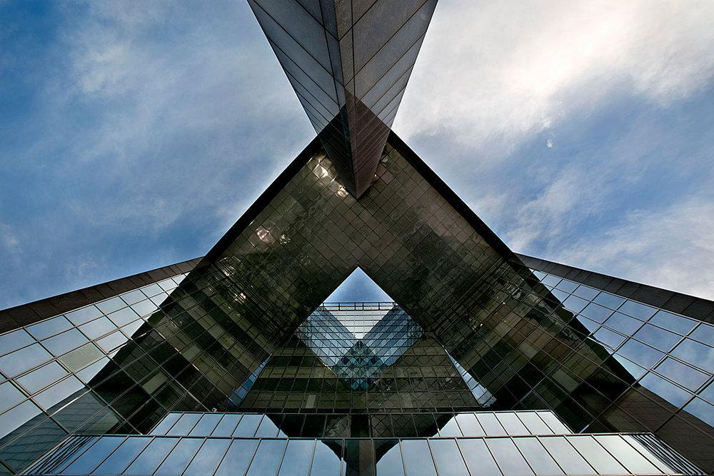 Architecture_ret133.jpg