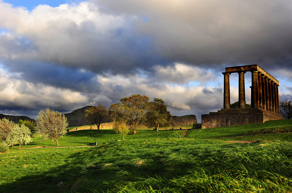 Scotland_2.jpg