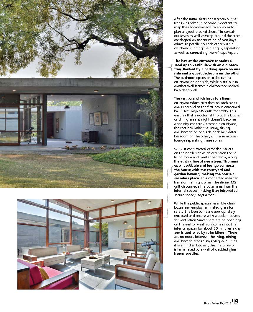 home-review-may-2017_Page_5.jpg