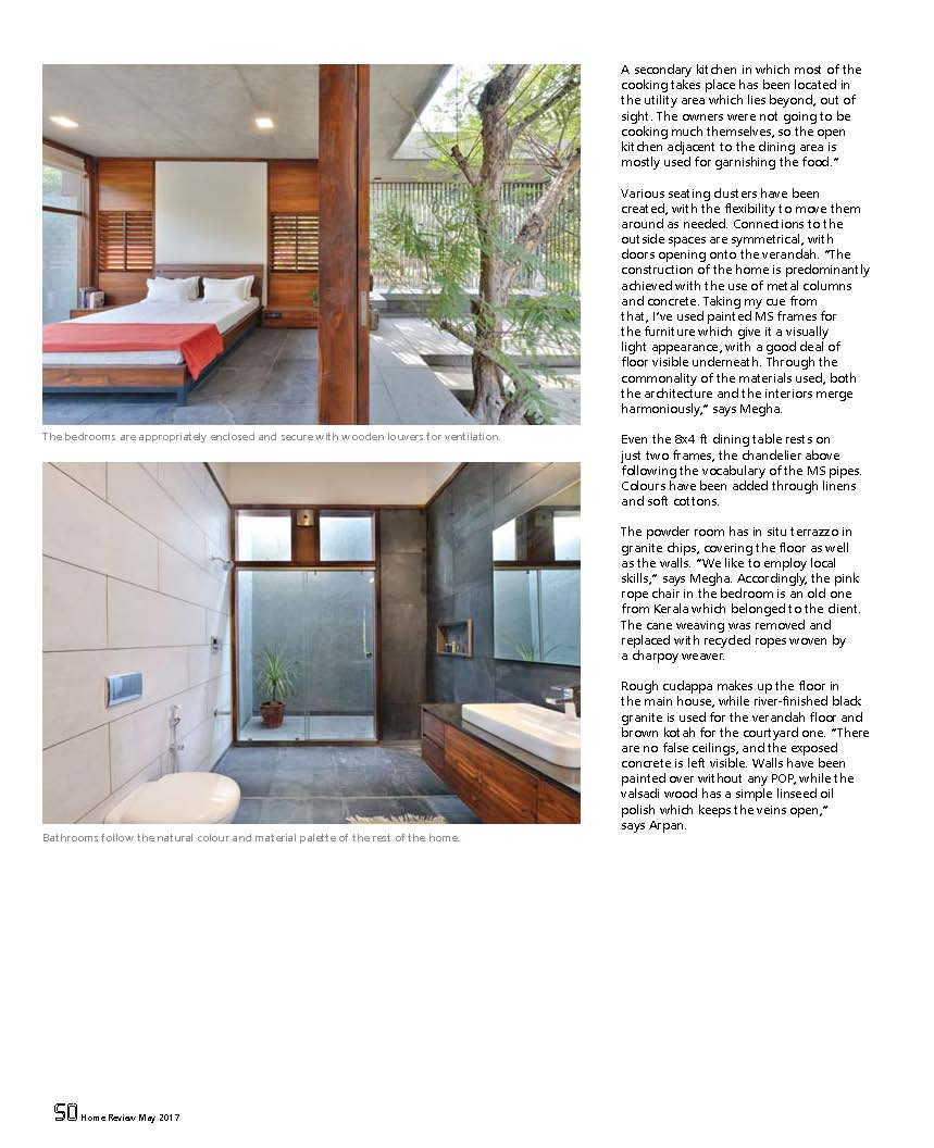 home-review-may-2017_Page_6.jpg