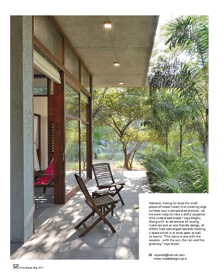 home-review-may-2017_Page_8.jpg