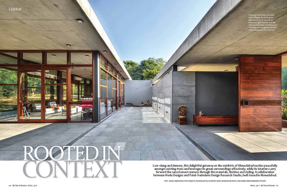 better-interiors-april-2017_Page_1.jpg