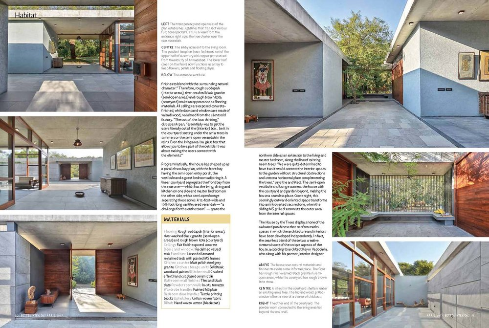 better-interiors-april-2017_Page_3.jpg