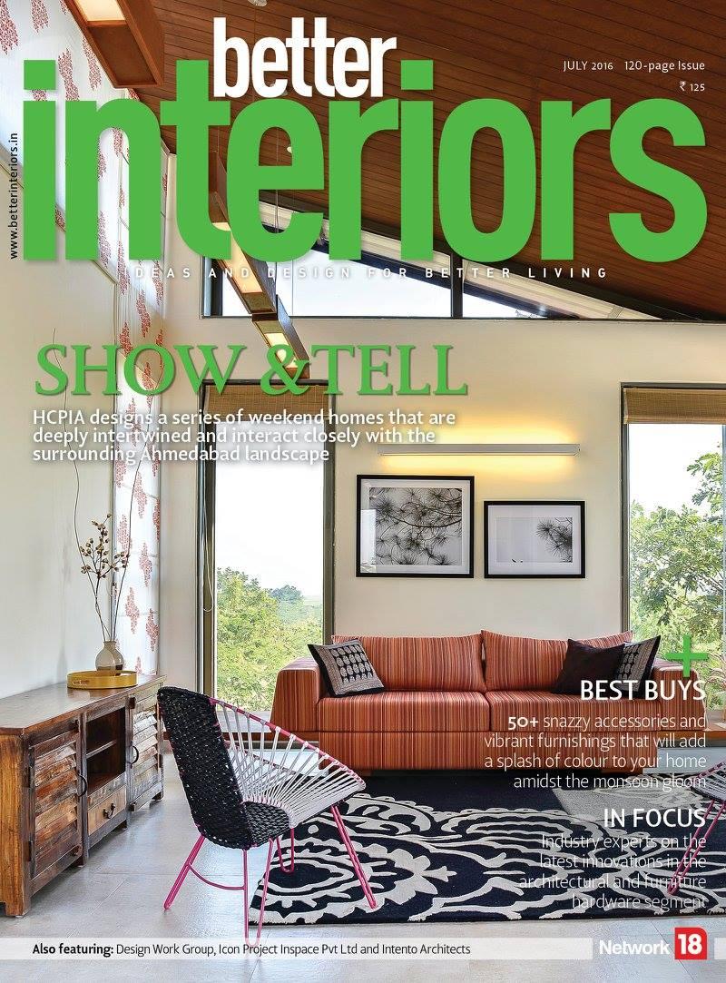 Better Interiors Cover July 2016.jpg