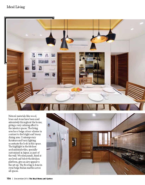 Ideal living_bhavin mistry_Page_3.jpg