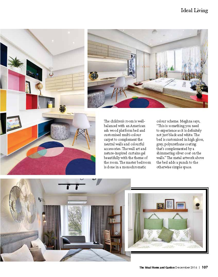 Ideal living_bhavin mistry_Page_4.jpg