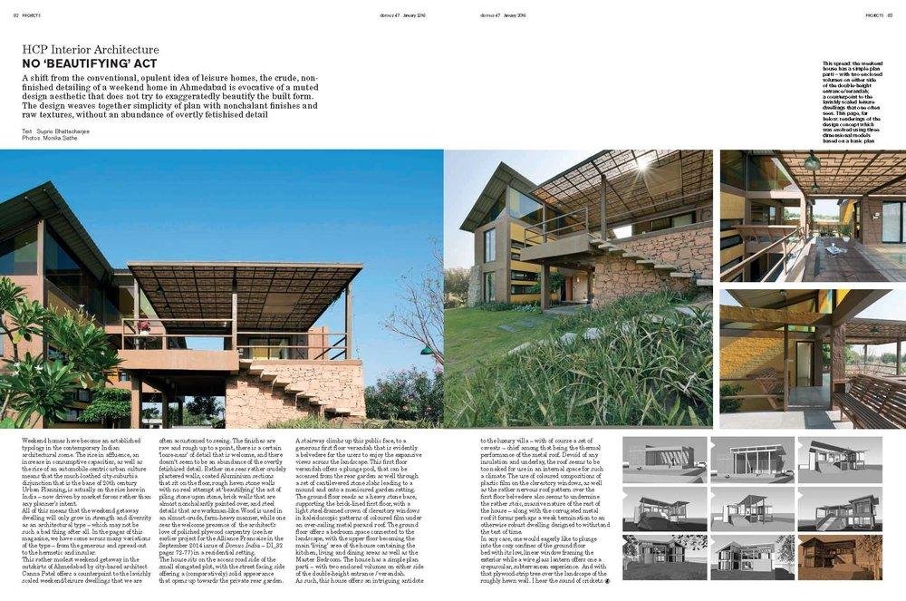 Domus Magazine_Canna Patel_Jan 2016-2_Page_3.jpg