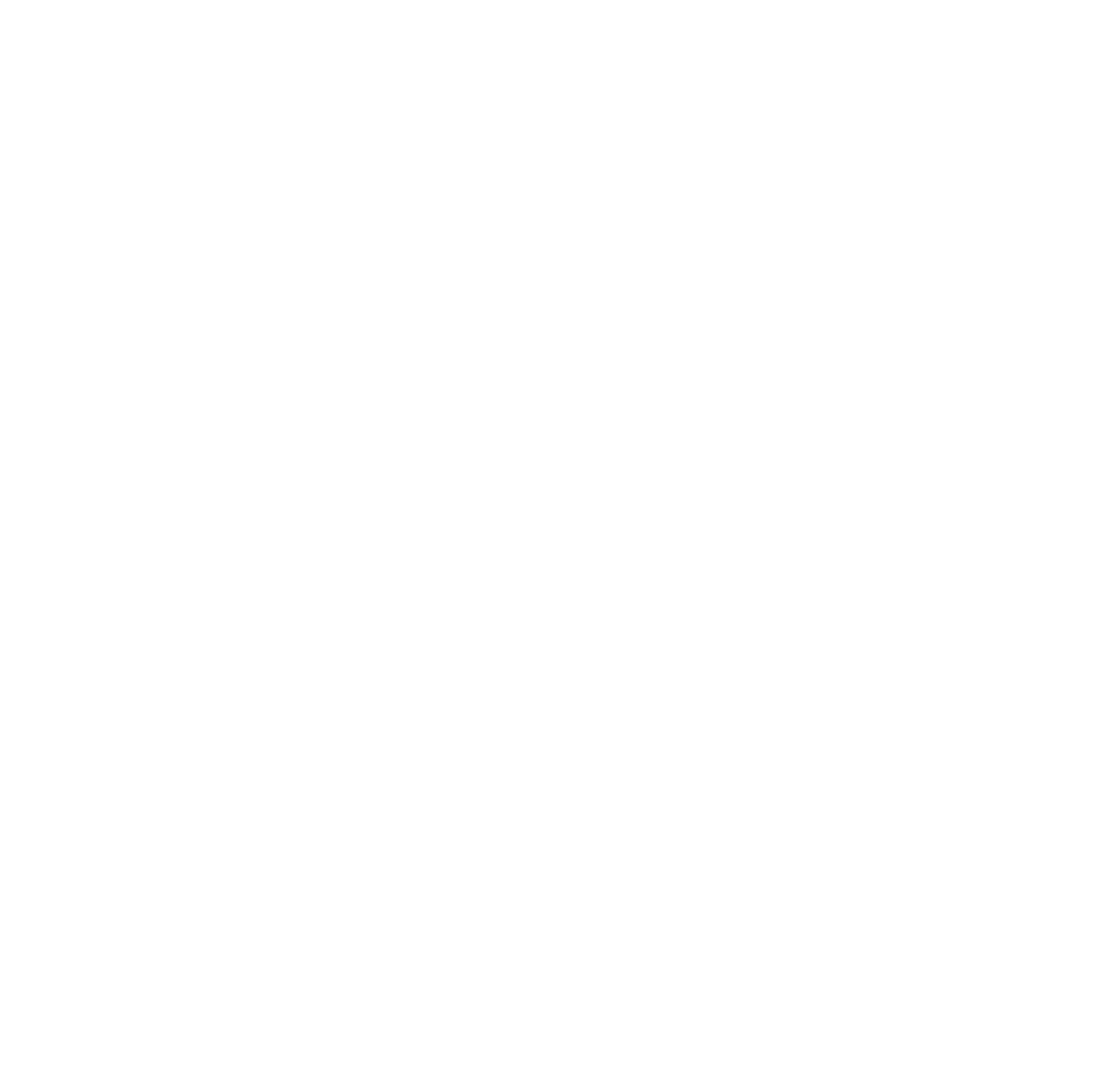R&R Events