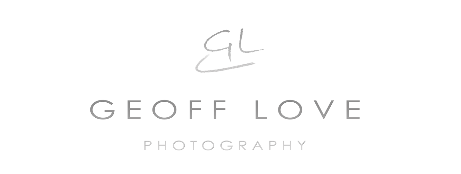 Wedding Photographer Newcastle - Geoff Love Photography