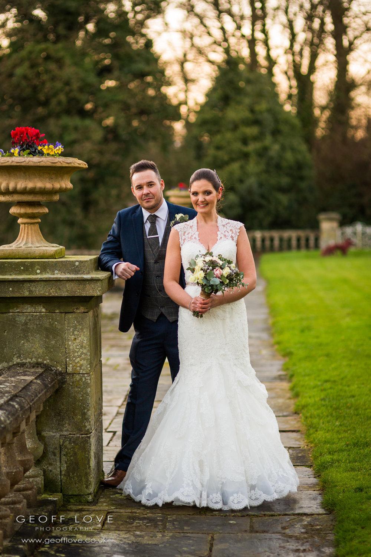 doxford hall wedding photographer