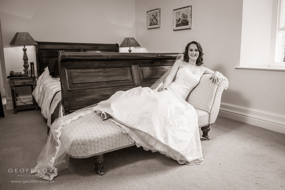 northumberland country house wedding photographer
