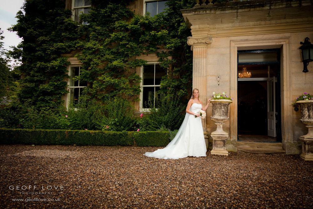 wedding photography morpeth
