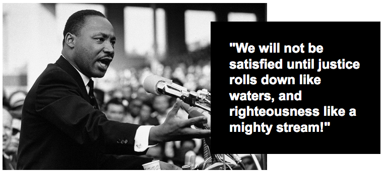MLK I have a dream pic with text.png