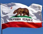 California flag.jpg