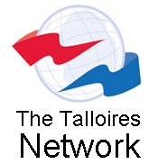 Talloires Network Logo (with text).jpg