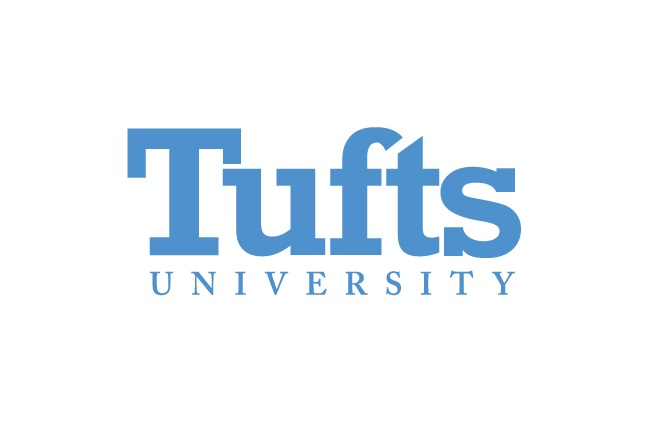 tufts-logo-univ-blue.jpg