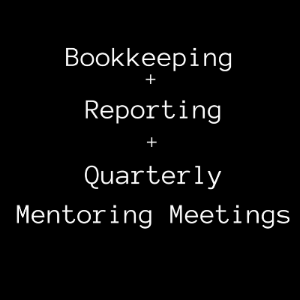 Bookkeeping and Reporting and Quarterly Mentoring Meetings.png