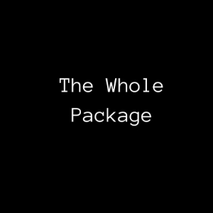 The Whole Package.jpg