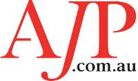 ajp_logo.png
