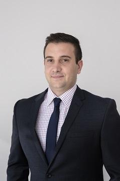 Donato La Rosa Managing Director of Accelerate Group