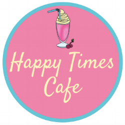 Happy Times Cafe