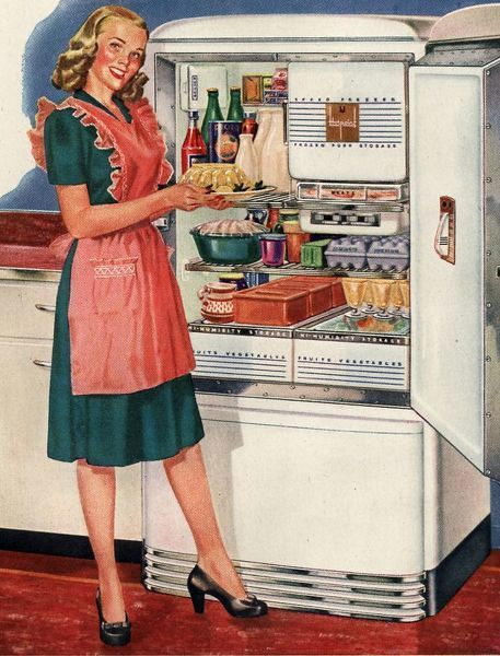 hotpoint-1940s-usa-kitchens-fridges-housewife-7082965.jpg