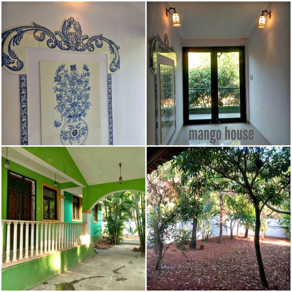mango house spaces.jpg