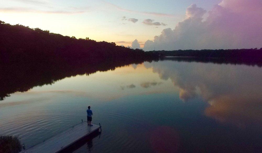 dawn-dock-dusk-167095.jpg