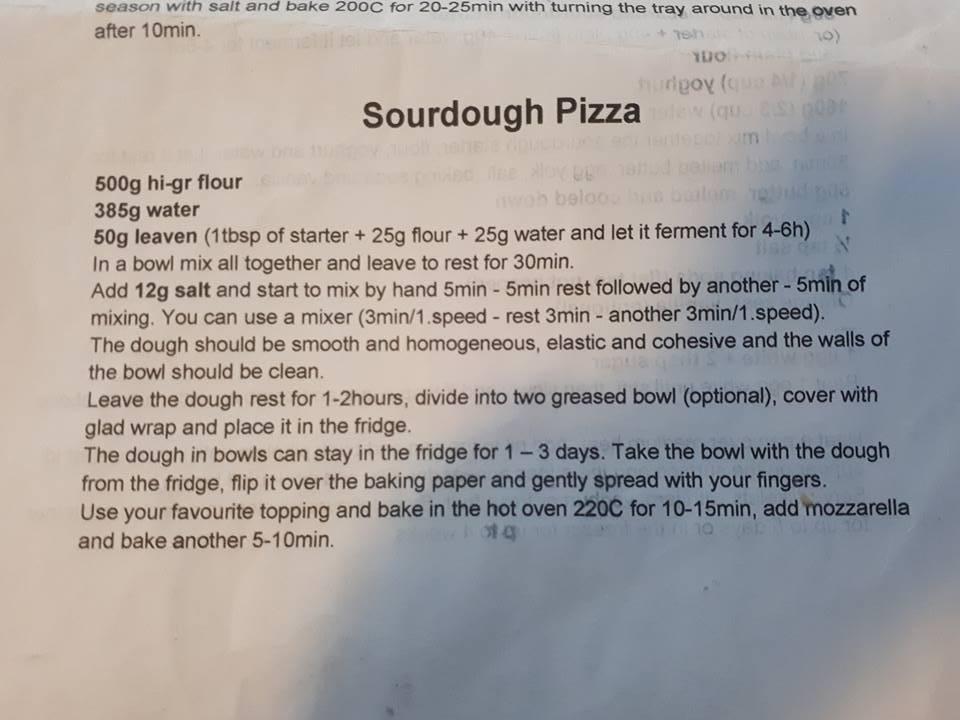 Sourdough Pizza Recipe from Haley Cox.jpg