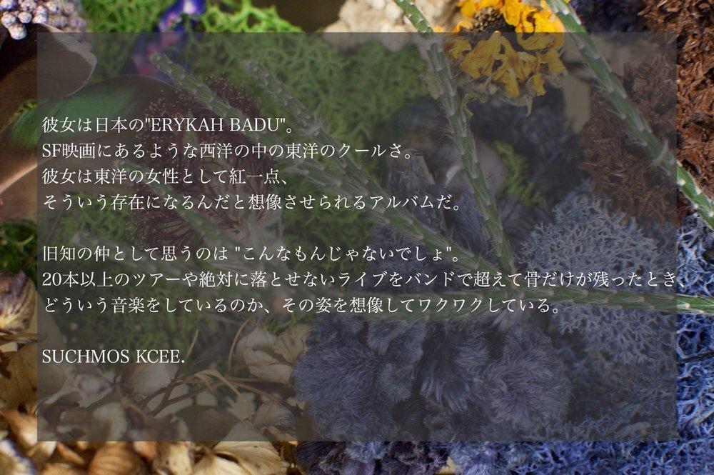 コメントまとめ_180410_0006.jpg