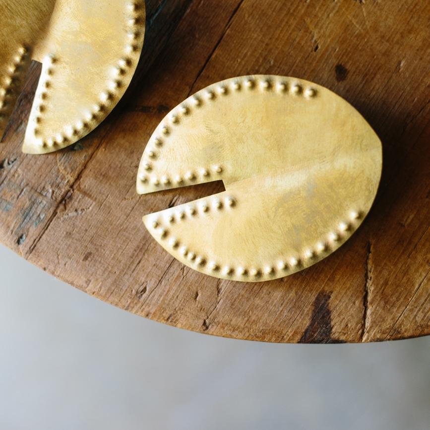 Rae Fallon - Meraki Designs-1203.jpg