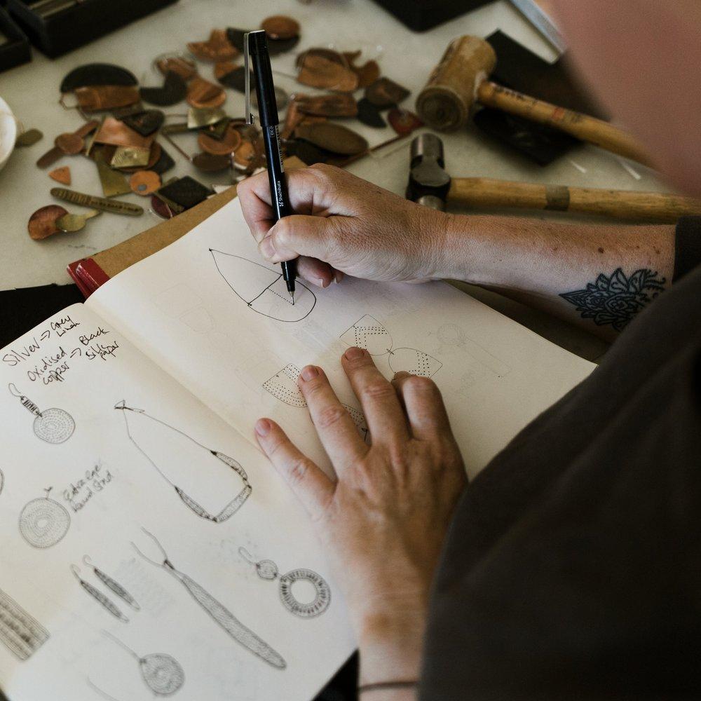 Rae Fallon - Meraki Designs-1615.jpg