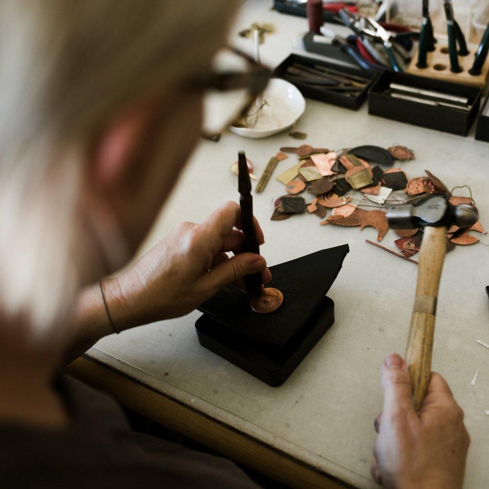 Rae Fallon - Meraki Designs-1542.jpg