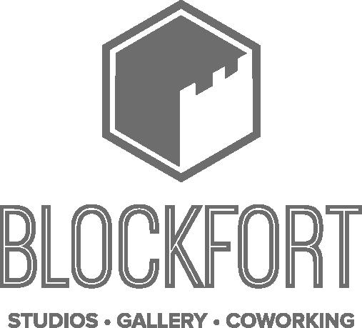 Blockfort Logo 1.grey.png