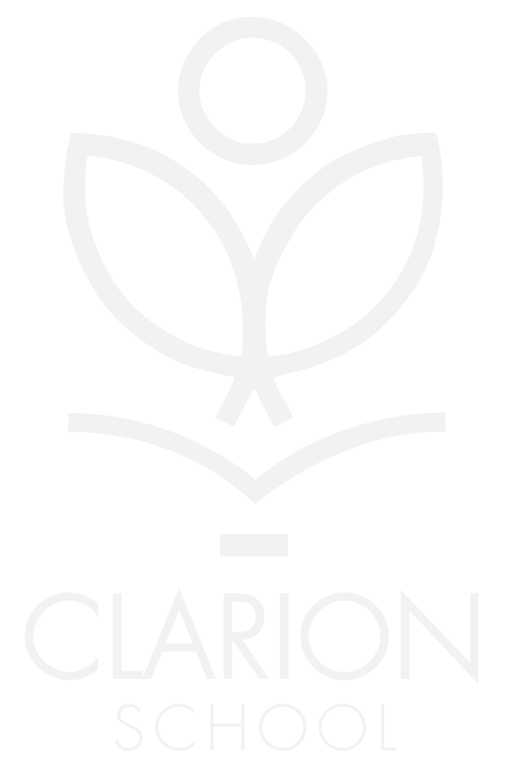 Clarion_School-closed-text.png