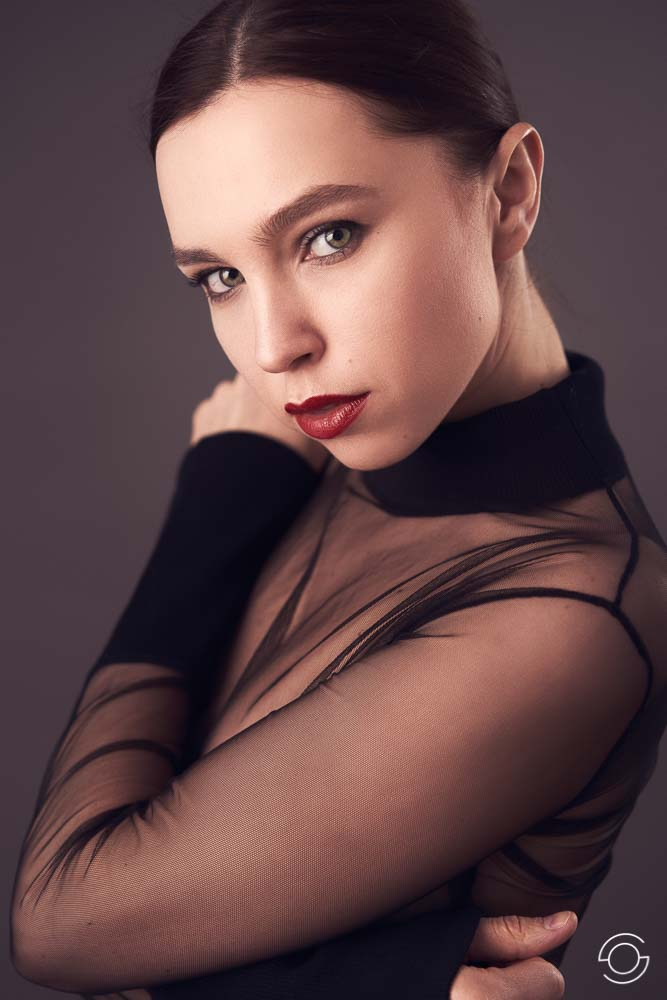 portrait-fashion-beauty-65.jpg