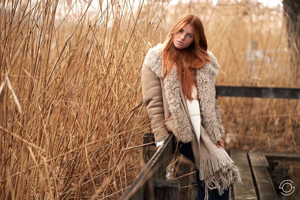 portrait-fashion-beauty-70.jpg