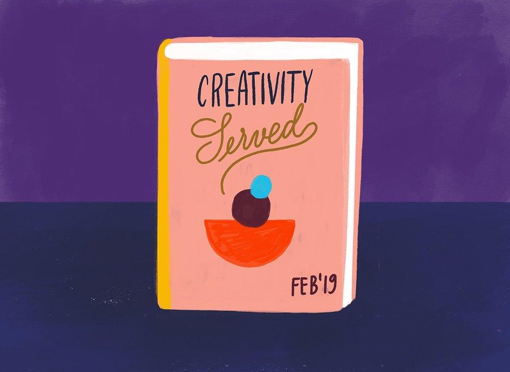 creativebooks.jpg