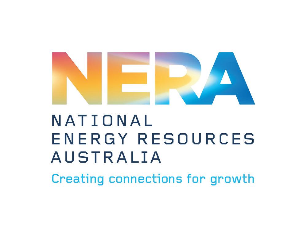 NERA_Logo_Stacked_RGB_1_T.jpg