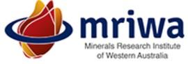 MIRWA logo 2.jpg